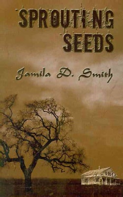Sprouting Seeds (Paperback)