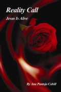 Reality Call: Jesus Is Alive (Paperback)