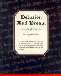 Delusion & Dream (Paperback)