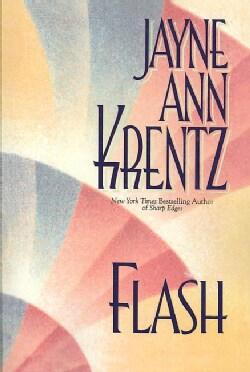 Flash (Paperback)