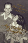 My Father's Daughter: A Memoir (Paperback)