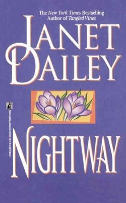 Nightway (Paperback)
