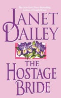 The Hostage Bride (Paperback)