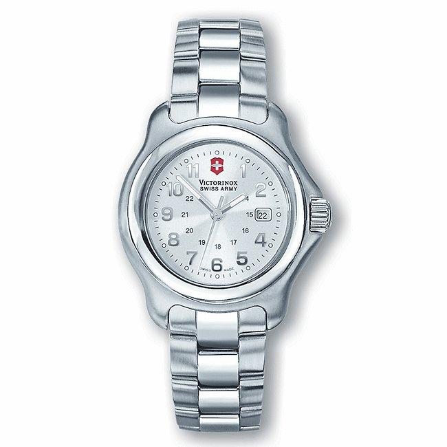 swiss army women 39 s 39 officer 39 s 1884 39 watch 13101271