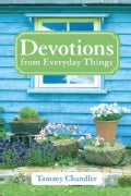 Devotions from Everyday Things (Paperback)