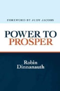Power to Prosper (Hardcover)