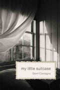 My Little Suitcase (Hardcover)