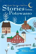 Stories from Potowasso: Morality Tales from a Small Town (Paperback)