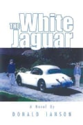 The White Jaguar (Paperback)