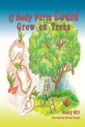 If Body Parts Could Grow on Trees (Paperback)
