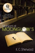 Midnight at Moonglow's (Hardcover)