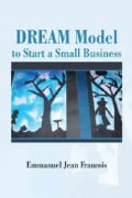 Dream Model to Start a Small Business (Paperback)