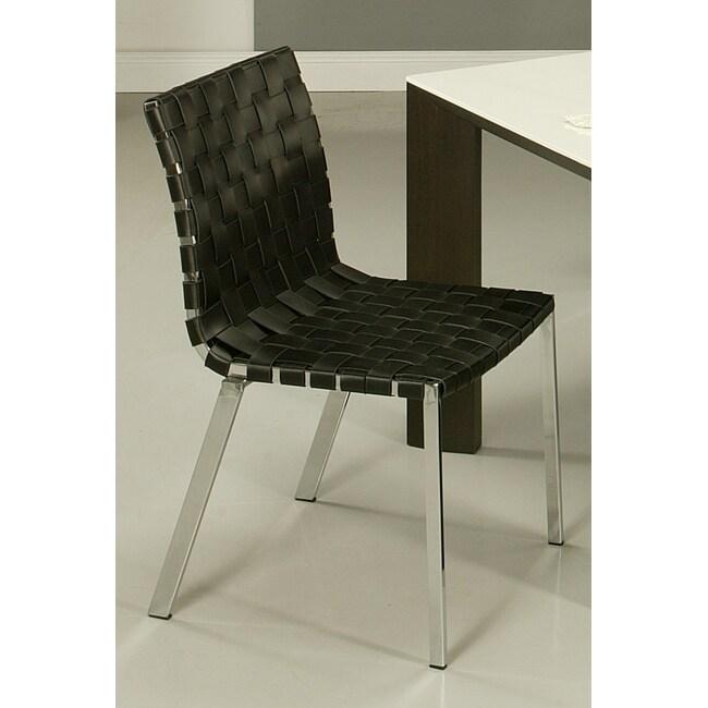 Helmsley Side Chair
