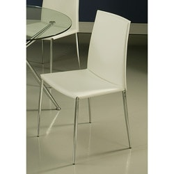 Ellington Side Chair