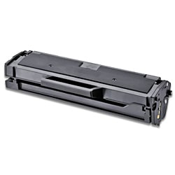 Samsung Compatible Laser MLT-D104S Black Toner Cartridge