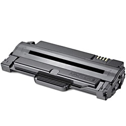 Samsung Compatible MLT-D105L High Yield Black Laser Toner Cartridge