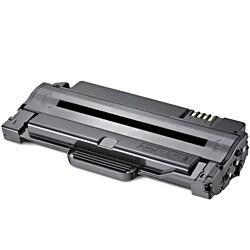 Samsung Compatible MLT-D105L High Yield Black Laser Toner Cartridge