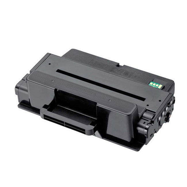 Compatible with Samsung MLT-D205L High Yield Black Laser Toner Cartridge