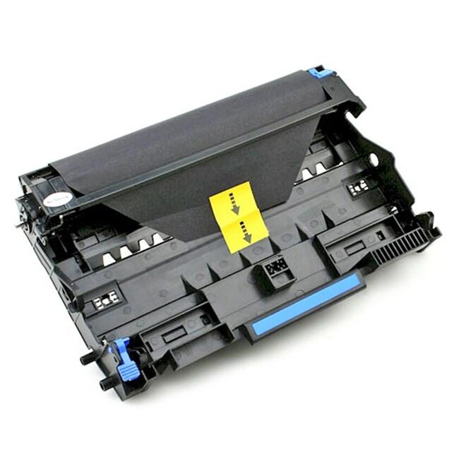 Compatible Brother DR360 Laser Cartridge Drum Unit