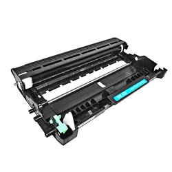 Compatible Brother DR420 Laser Cartridge Drum Unit