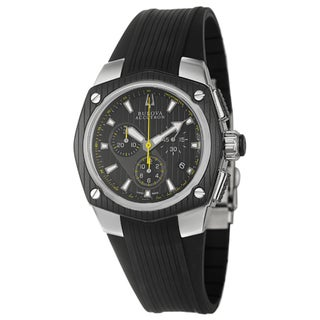 Bulova 65B141 Men's Quartz Watch