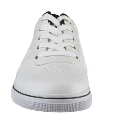 Lugz Men's 'Revolt' White Sneakers