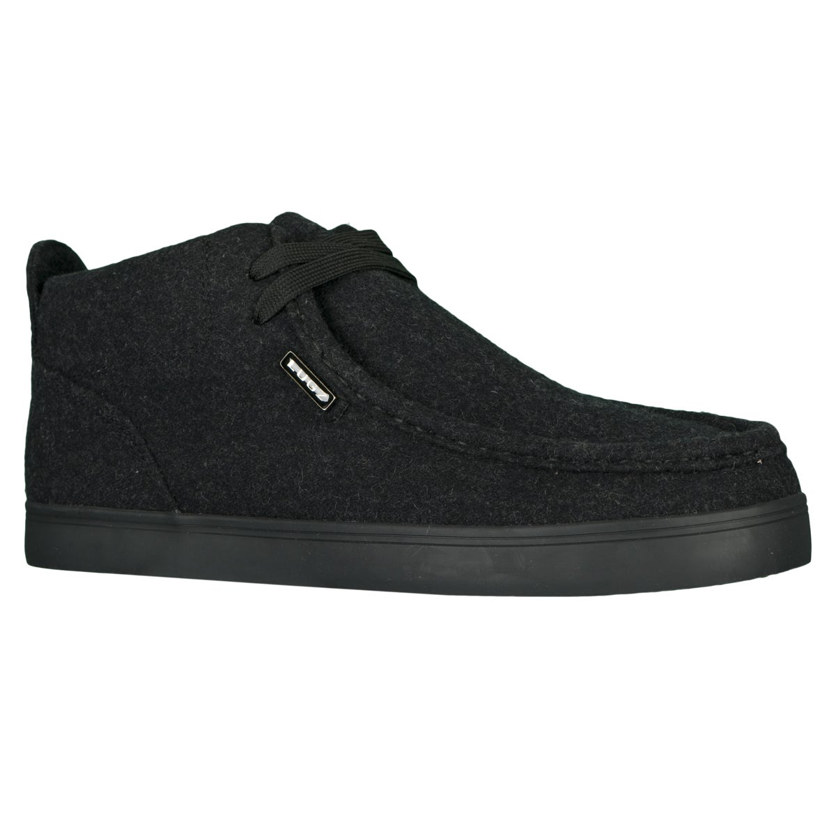 Lugz Men's Strider Peacoat Shoe