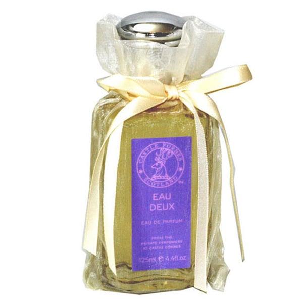 Castle Forbes 'Eau Deux' Women's 4.4-ounce Eau de Parfum Spray