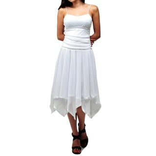 Innovative Pant Suits Online Shoppingthe World Largest Mother Of Bride Pant