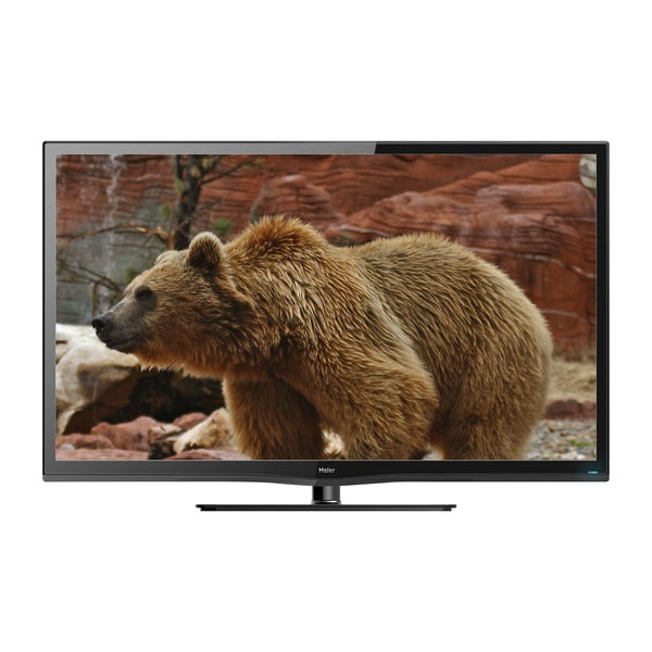 Haier LE24C2380 24-inch 1080p LED TV