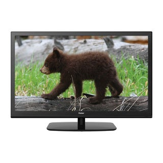 "Haier LE32F2220 32"" 720p LED TV"