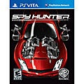 PS Vita - Spy Hunter