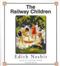 The Railway Children (CD-Audio)