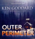 Outer Perimeter (CD-Audio)