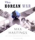 The Korean War (CD-Audio)