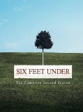 Six Feet Under: The Complete Second Season (DVD)