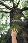 The Climbing Tree (Hardcover)