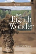 The Eighth Wonder (Paperback)