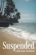 Suspended (Hardcover)