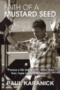 Faith of a Mustard Seed (Hardcover)