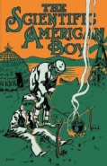 Scientific American Boy (Paperback)