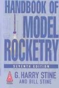 Handbook of Model Rocketry (Paperback)