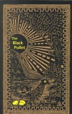 The Black Pullet: Science of Magical Talismans (Paperback)