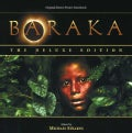 Michael Stearns - Baraka: The Deluxe Edition (OSC)