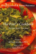 The Poet's Cookbook (Paperback)