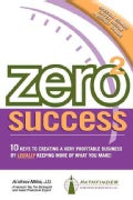 Zero to Success (Paperback)
