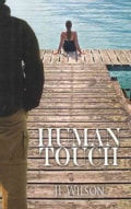 Human Touch: The New Human Intercession (Paperback)
