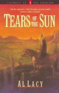 Tears of the Sun (Paperback)