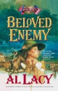 Beloved Enemy (Paperback)