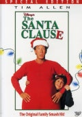 Santa Clause - Special Edition (DVD)